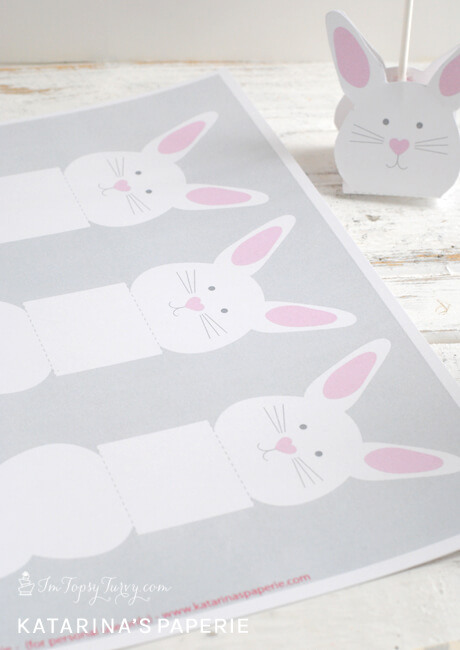 free-printable-bunny-lollipop-covers