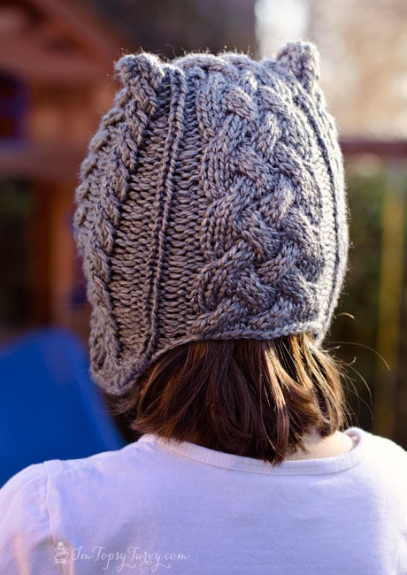 cable-knit-beanie-patterns-child