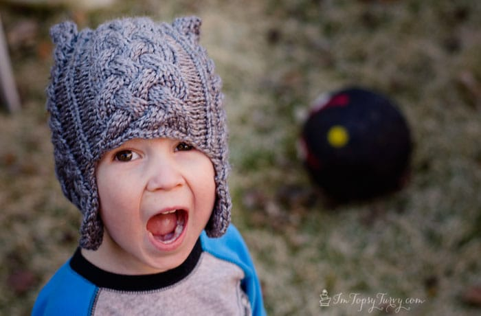 cabled-knit-beanie-patterns-child
