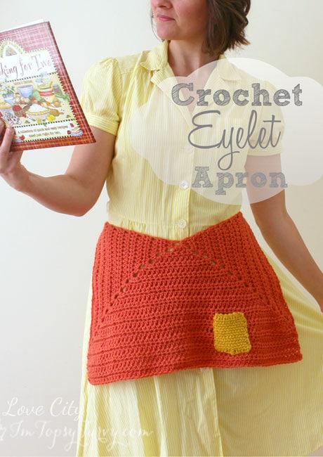 crochet-eyelet-apron-free-pattern