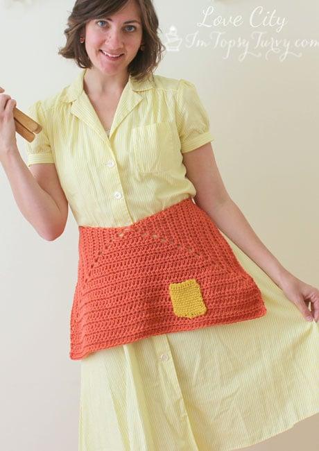 free-pattern-crochet-eyelet-apron