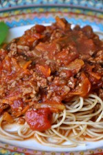 Authentic-Italian-Spaghetti