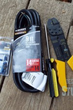 replace-power-cord-tools