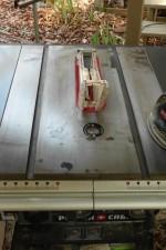 table-saw-tlc