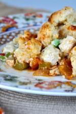 Savory-Chicken-Pot-Pie