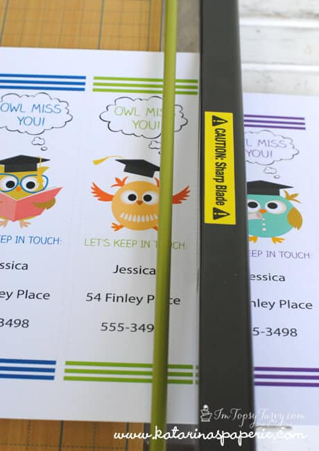 cut-free-printable-bookmarks