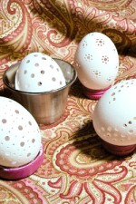 dremel easter eggs
