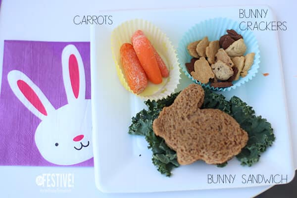 easter-bunny-lunch