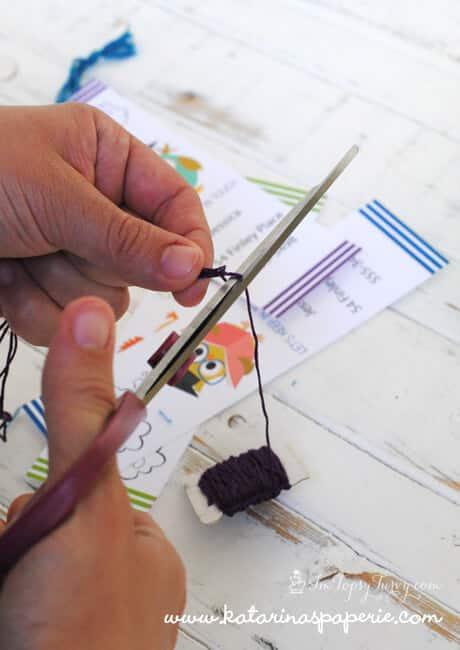 make-bookmark-tassel