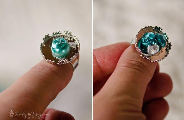 snow-globe-ring-jewels
