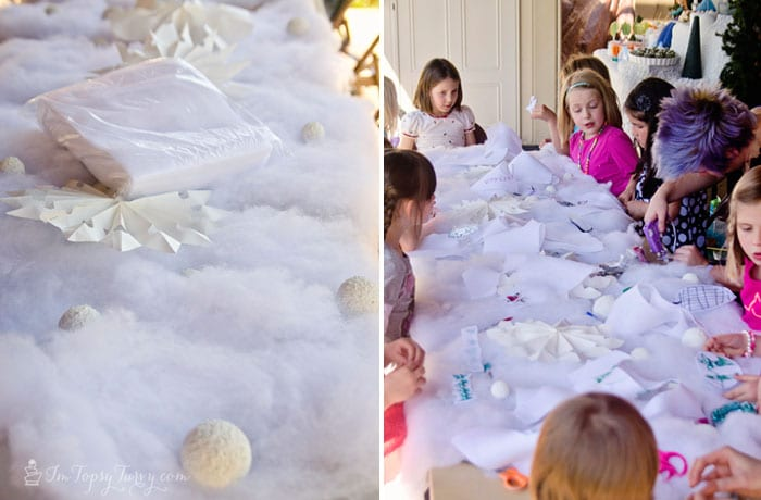 frozen-birthday-party-crafts