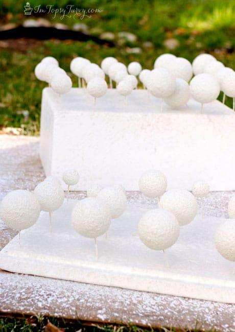 orange-peel-snowballs