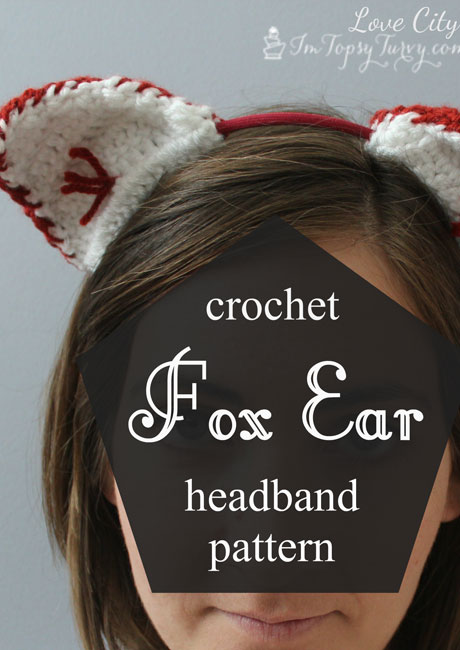 headband-animal-ear-crochet-pattern