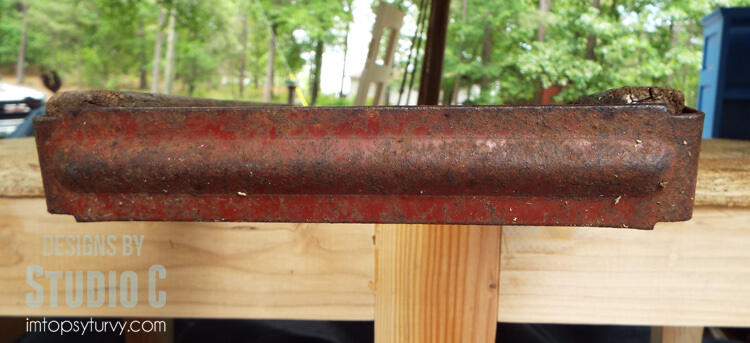 painting-rusted-metal