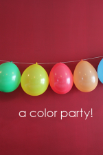 rainbow-color-party1