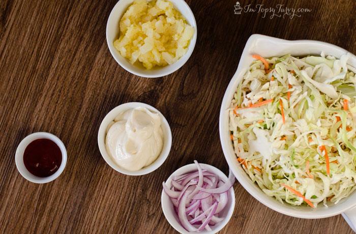 coleslaw-recipe