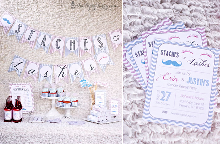 gender-reveal-party-printables-invitations