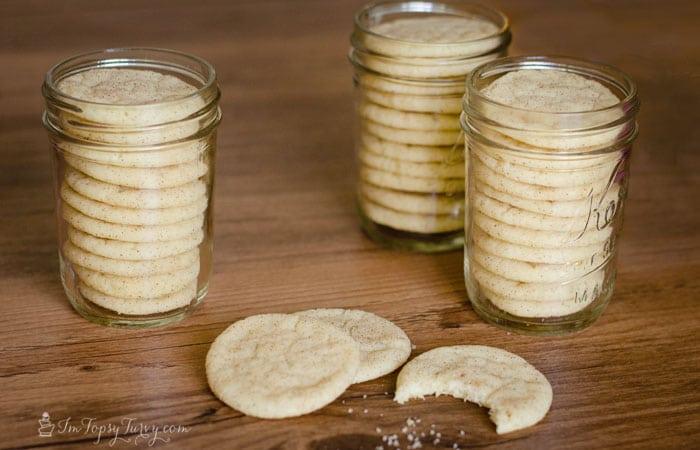 snickerdoodle-cookie-recipe