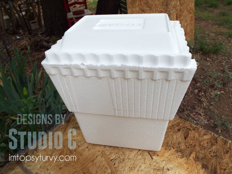 how-to-make-wooden-ice-chest