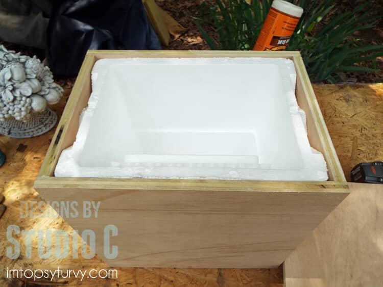make-wooden-ice-chest