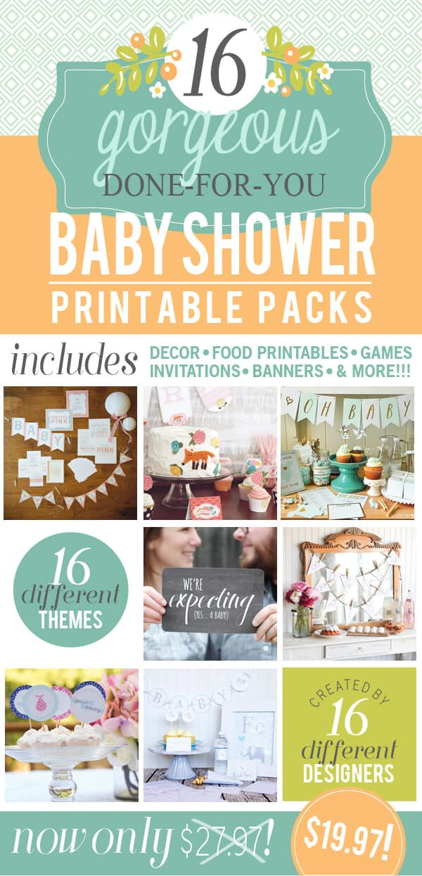 baby-shower-printables