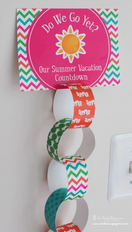 paper-chain-summer-travel-countdown-calendar