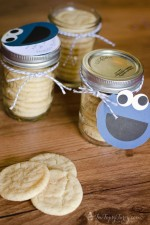 cookie-monster-gift-tag