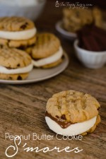 oven-baked-smores