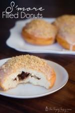 smores-donuts