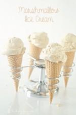 toasted-marshmallow-ice-cream