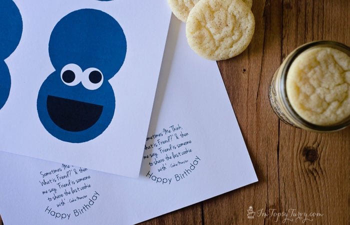 cookie-monster-happy-birthday-tag