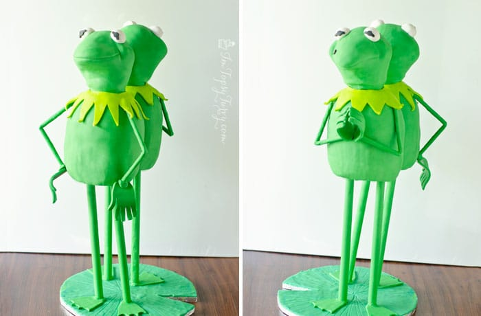muppets-most-wanted-cake-kermit-constantine