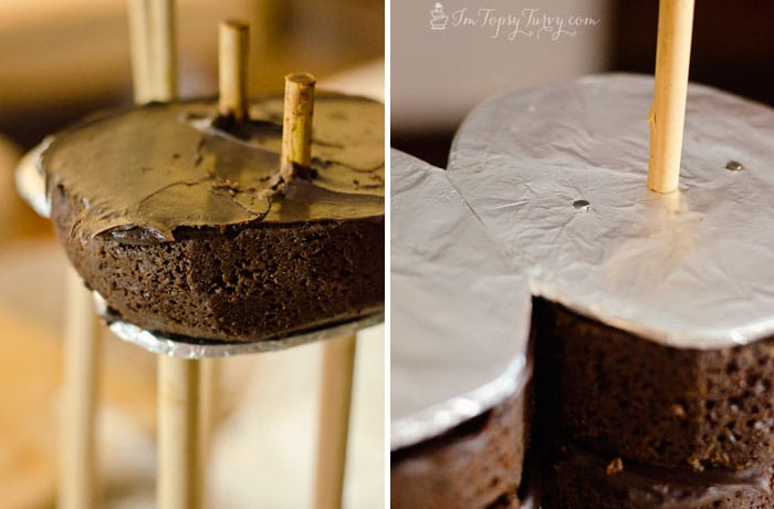 kermit-constantine-cake-carving