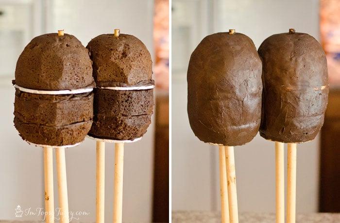 kermit-constantine-cake-standing-bodies