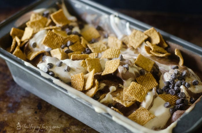 custard-smore-ice-cream