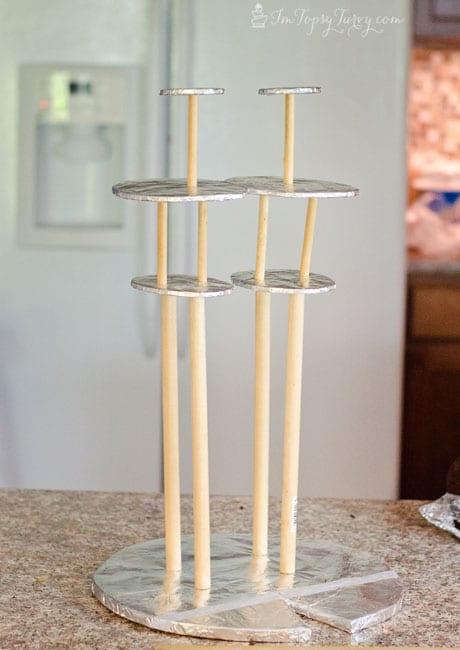 kermit-constantine-cake-structure