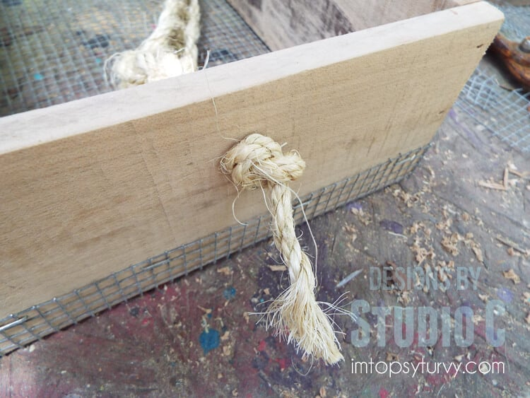 how-to-make-a-wood-basket