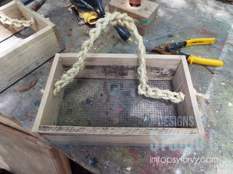 how-to-make-rustic-baskets