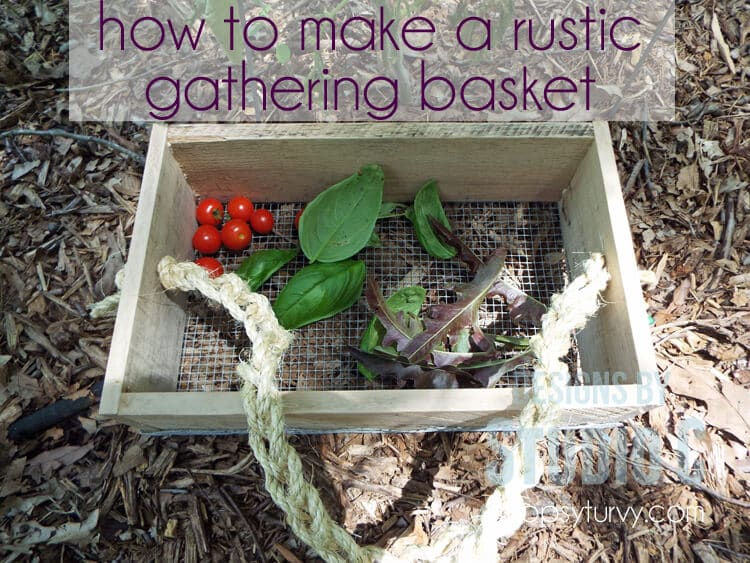 how-to-make-a-rustic-basket