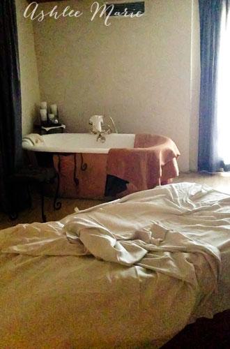 firesky-resort-spa-scottsdale-az