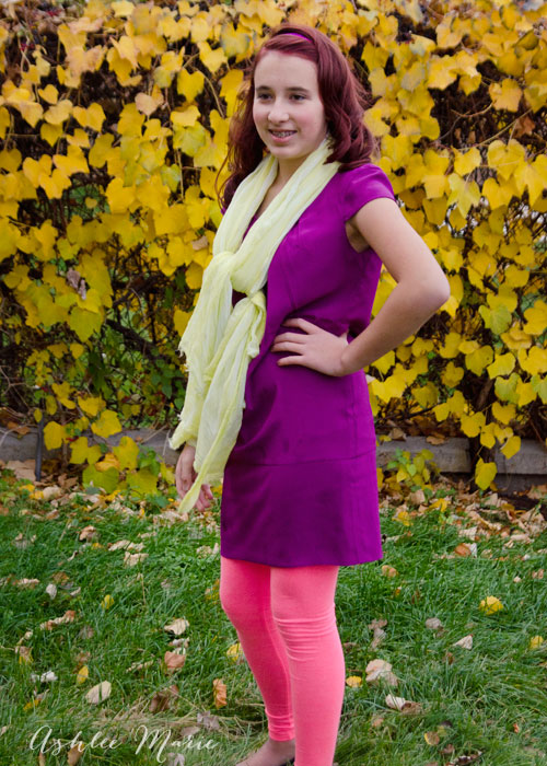 mystery incorporated daphne costume