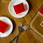 layered-dinner-jello