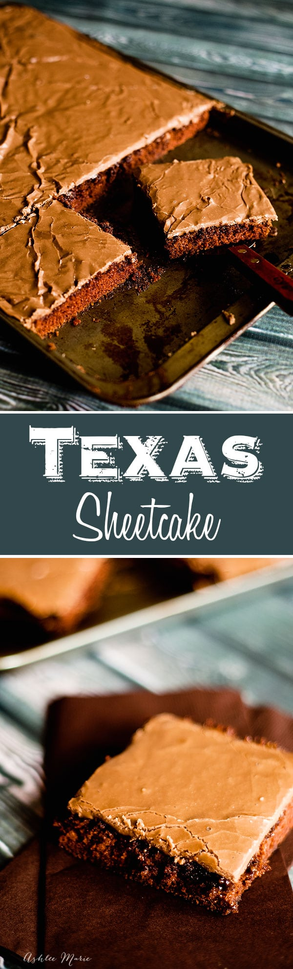 texas sheetcake is one of the easiest desserts to pull together and its something that everyone loves, chocolate sponge cake with rich chocolate frosting