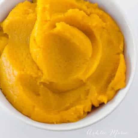 homemade-pumpkin-puree-recipe