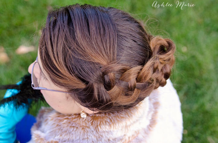 amazing-hairstyles-book-review