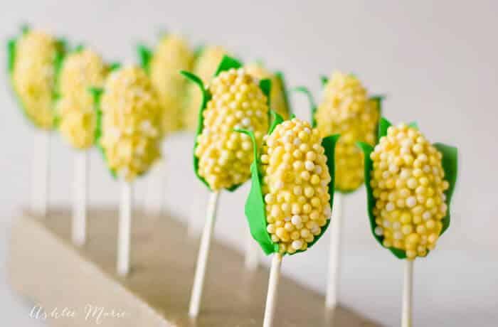 oreo-cookie-ball-corn-on-the-cob