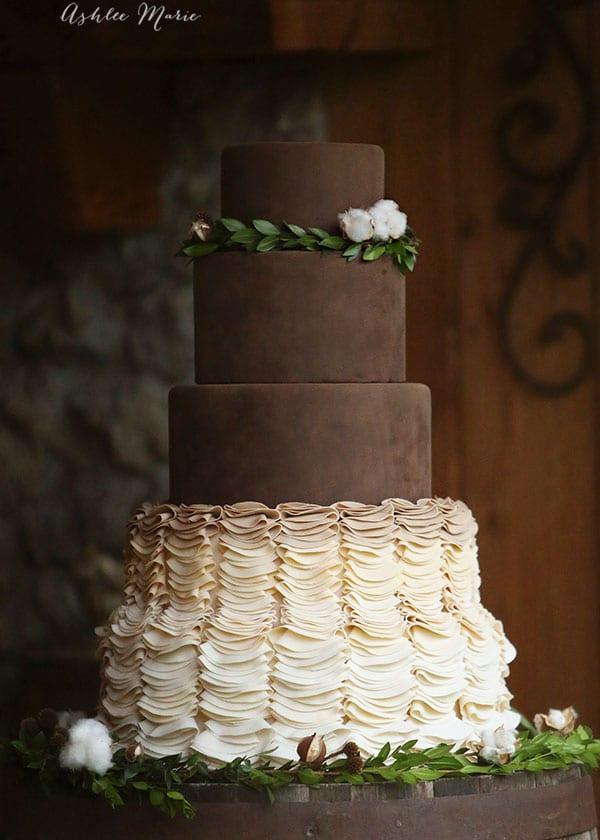 exquisite five tier wedding cake salt lake city utah