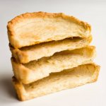 a full video tutorial with four styles of pie crusts there is a perfect crust for each pie