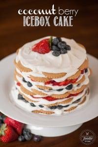 xcoconut-berry-icebox-cake