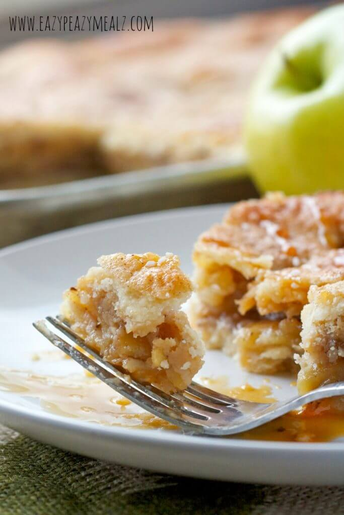 bite-of-pie